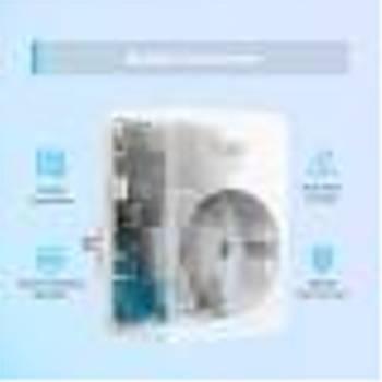TP-LINK TAPO P100 MINI Wi-Fi AKILLI PRÝZ (2 LÝ)