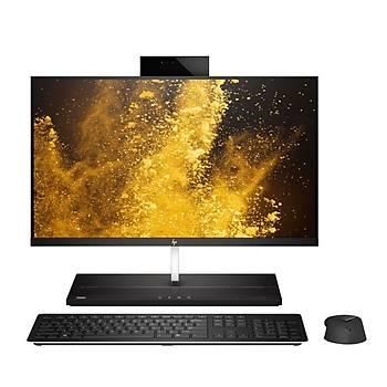 HP AIO 4PD63EA ELITEONE 1000 G2 i7-8700 8G 512GB SSD WIN10 PRO