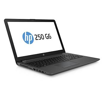 HP NB 2SX53EA 250 G6 N3350 4G 500G 15.6 DOS