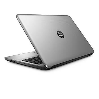 HP NB 1XP05ES 250 G5 i5-7200U 4G 500G 15.6 2GVGA DOS GÜMÜÞ