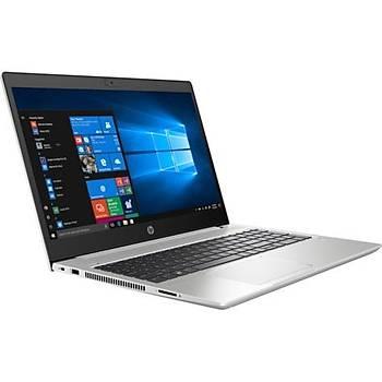 HP NB 8VU15EA 450 G7 i5-10210U 8GB 256GB SSD 15.6 DOS