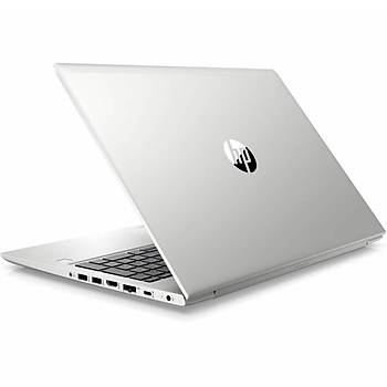 HP NB 6MQ70EA 450 G6 i3-8145U 4GB 1TB 15.6 DOS