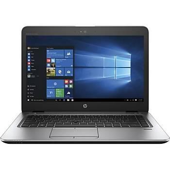 HP NB Z2V51EA 840 G4 i5-7200U 4G 500GSSD 14 W10P