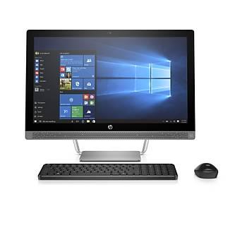 HP AIO 23.8 1KP25EA 440 G3 i5-7500T 4G 1T DOS