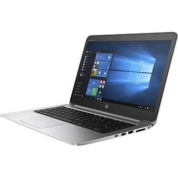 HP NB 1EN19EA 1040 G3 i5-6200U 8G 256GSSD 14 W10P