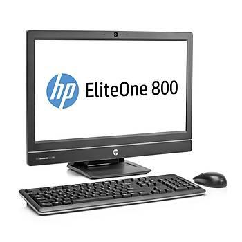 HP AIO 23 W3M04ES 800 G1 TOUCH i5-4590S 4G 1 TB + 8 GB SSHD W10