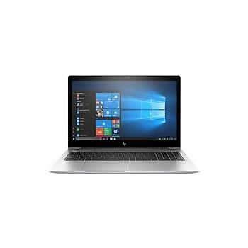 HP NB 3JX12EA 850 G5 i5-8250U 8G 256GSSD 15.6 W10P