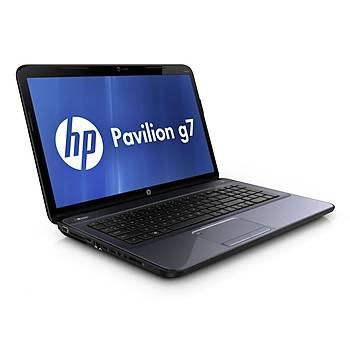 HP NB PG C0W16EA g7-2210et i7-3632QM 8G 1TB 17.3 1GVGA FDOS