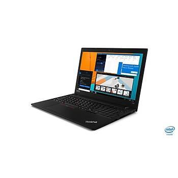 LENOVO NB L590 20Q700B8TX i7-8565U 8G 256G SSD 15.6 W10 PRO