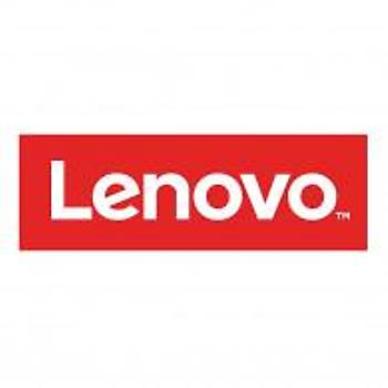 LENOVO 7S05001RWW THINKSYSTEM MICROSOFT SERVER 2019 ESSENTIALS ROK
