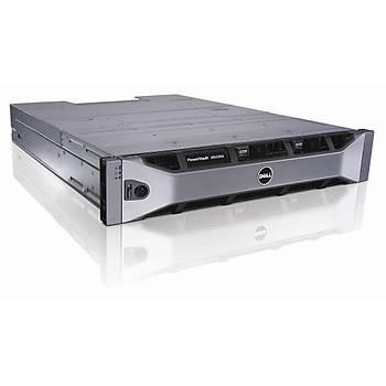 DELL PV MD32I3512DC-2B2 MD3200i HARÝCÝ SAS 2x2TB SAS RPS