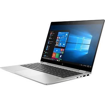HP NB 7KP68EA X360 1040 G6 i5-8265U 8G 256GB SSD 14 WIN10 PRO