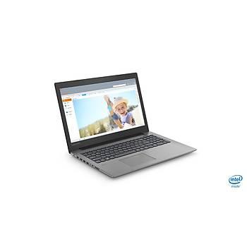 LENOVO NB IP 330-15IGM 81D1009STX N4000 4G 500G HDD 15.6 DOS