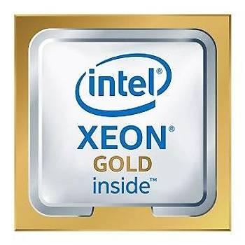 HPE 826866-B21 DL380 GEN10 6130 XEON-G KIT