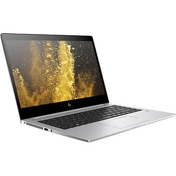 HP NB 1EP92EA ELITEBOOK 1040 G4 i7-7500U 8G 512GSSD 14 W10 PRO
