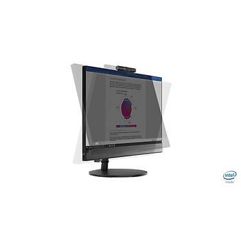 LENOVO AIO 21.5 V530-22ICB 10US00KDTX i3-8100T 4G 128G SSD FREEDOS