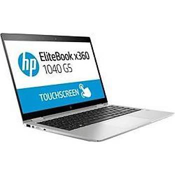 HP NB 5DF65EA x360 1040 G5 i7-8550U 16G 512GSSD 14 W10P