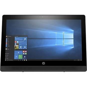 HP AIO 20 X3K63EA NON-TOUCH i5-6500T 4G 500G W10 PRO