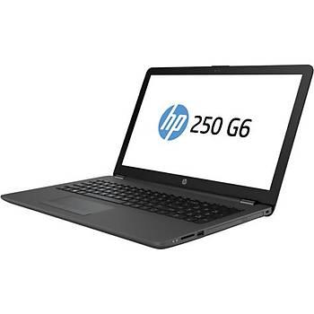 HP NB 1XN35EA 250 G6 i5-7200U 4G 500G 15.6 2GVGA DOS