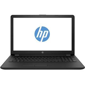 HP NB 2CL51EA 15-bw019nt A9-9420 4G 1T 15.6 2GVGA W10H GREY