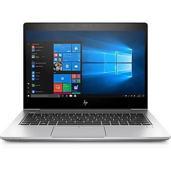 HP NB 3JW96EA 830 G5 i7-8550U 8G 512GSSD 13.3 W10P