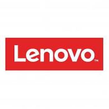 LENOVO 4XH7A08771 THINKSYSTEM SR550 3.5in SATA SAS 12-BAY BACKPLANE KIT