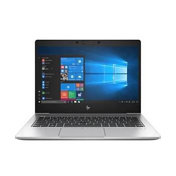 HP NB 6XE19EA 850 G6 i5-8265U 8GB 256GB SSD 15.6 WIN10 PRO