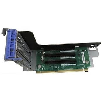 LENOVO 7XH7A02677 THINKSYSTEM SR650 X8 PCIE FH RISER 1 KIT
