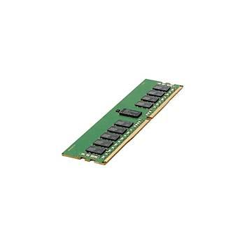 HPE 879507-B21 16GB 2Rx8 PC4-2666V-E STND KIT