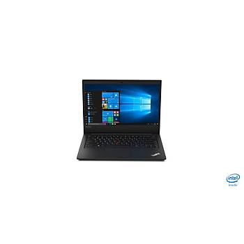 LENOVO NB E490 20N8005FTX i5-8265U 4G 1T HDD 14.0 WIN10 PRO