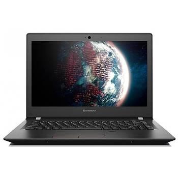 LENOVO NB E31-80 80MX00YGTX i5-6200U 4G 500G 13.3 W10PRO