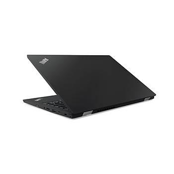 LENOVO NB TP L380 20M50013TX i5-8250U 8G 256G SSD 13.3 WIN10 PRO