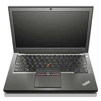 LENOVO NB X250 20CMS00100 i5-5200U 4GB 256GB SSD 12.5 WIN7PRO-WIN8.1PRO