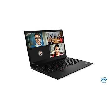 LENOVO NB T590 20N4S07U00 i7 8565U 8GB 512 SSD 15.6 W10 PRO