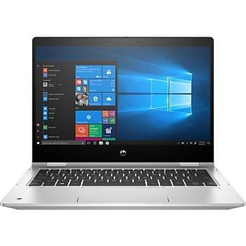 HP NB 175X4EA 360 435 G7 R3-4300U 8GB 256 GB SSD W10 PRO 13.3
