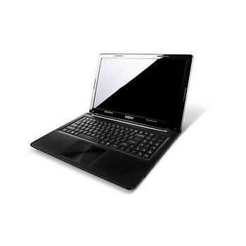 EXPER UN Q5V-C12 15.6/i7-3630QM/2.60GHz/8GB/750GB/1GBGT635M/WIN8