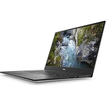 DELL NB XPS 9570 i7-9750H 16G 512G SSD NVIDIA GTX1650 4GVGA 15.6 UHD W10PRO
