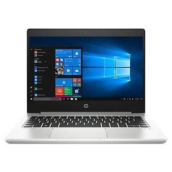 HP NB 6MQ78EA 430 G6 i5-8265U 4GB 1TB 13.3 DOS