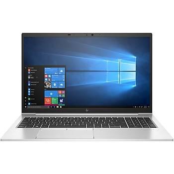 HP NB 10U45EA 850 G7 i5-10210U 8GB 256GB SSD 15.6 W10PRO