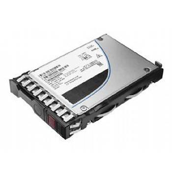 HPE P06194-B21 480GB SATA RI SFF SC DS SSD