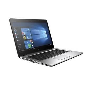 HP NB X2F93ES 840 G3 i5-6200U 8G 180GSSD 14 W10 PRO