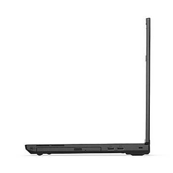 LENOVO NB L570 20J8001XTX i7-7500U 8G 256G SSD 15.6 W10 PRO