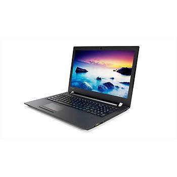 LENOVO NB V510-15IKB 80WQ024NTX i7-7500U 8G 1T 128 SSD 15.6 R17M-M1-70 2GVGA DOS