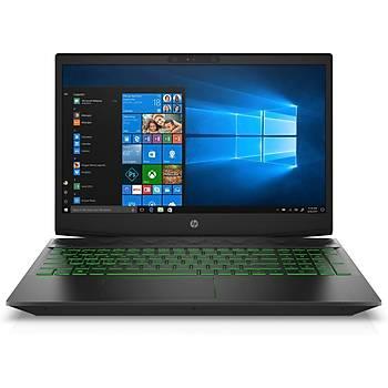 HP NB 5ET08EA 15-CX0026NT i5-8300H 8G 1T GTX 1050 Ti/4GB 15.6 W10