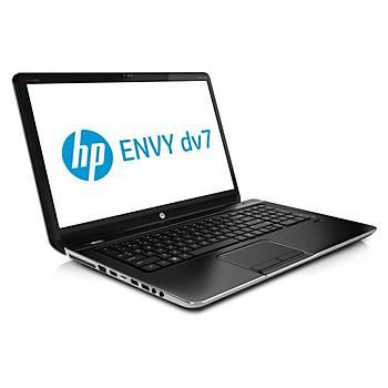 HP NB C0T61EA Pavilion dv7-7200st i7-3630QM 16G 2T 2GVGA 17.3 W8