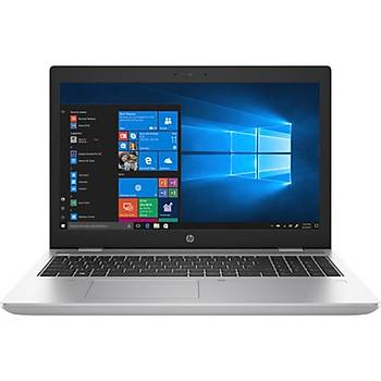 HP NB 6ZV37AW 650 G5 i5-8250U 8G 256G 15.6 W10P