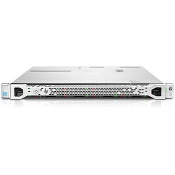 HPE SRV 470065-770 DL360eG8 E5-2420 8GB (1x8GB) 2X1TB 2.5 HOT PLUG 1TB B120i FBWC DVDRW 460W