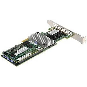 LENOVO 47C8660 SERVERAID ST M5200 1GB FLASH/RAID 5 UPGRADE