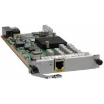 HUAWEI AR0MSLA1XA01 1P ADSL2+ANNEX A/M WAN IFCARD