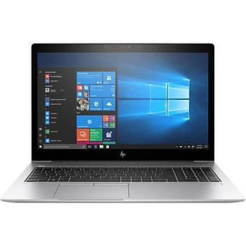 HP NB 3JX13EA EliteBook 850 G5 i5-8250U 8G 256GSSD 15.6 W10P